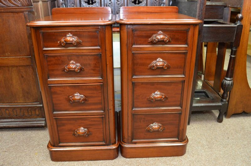 Antiques and fine furniture northern ireland ni ireland for Furniture n ireland
